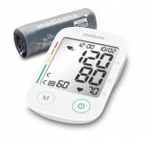 BU 535 Blood Pressure Monitor 51176