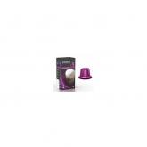 Capsule Cremesso Per Macchiato, Cafea, 16 Capsule