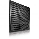 Filtru cu carbon activat pentru purificator aer Philips  AC4123/10