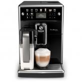 SM5570/10 Espressor automat PicoABristo