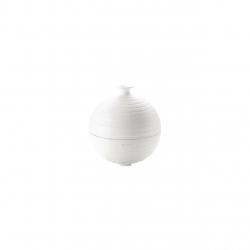 AD 620 Aroma Diffusor (300 ml Water Tank) 60082