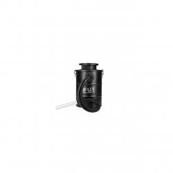 AD7040 Vacuum Cleaner 18L