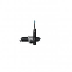 Aparat de curatare interdentara Philips Sonicare AirFloss Pro/Ultra HX8494/03