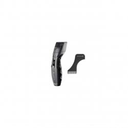 Aparat de tuns barba Remington MB350L, Li-ion, Negru MB350L