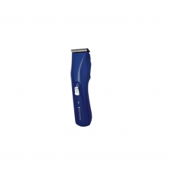 Aparat de tuns Remington Pro Power Alpha HC5155, Acumulator, 0.5-42 mm, Albastru