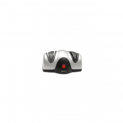 Ascutitor de cutite electric Camry CR 4469,2 trepte,40 wati