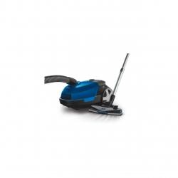 Aspirator cu sac Philips Performer Active FC8575/09, 650W, 4 l, AirflowMax, TriActive