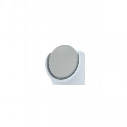 BCR369/00 Accesoriu pila electrica pentru picioare BCR369/00