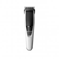 BT3206/14 Aparat de tuns barba BT3206/14