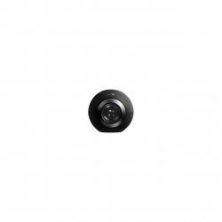 Camera video/photo Clip Sonic X98PC, HD 720p, Negru