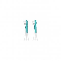 Capete standard de periuta de dinti pentru copii HX6032/33