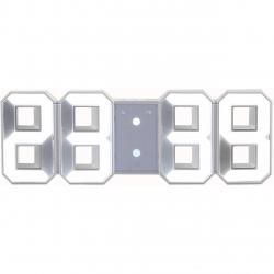 Ceas digital DomoClip RV149
