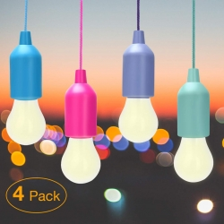 Corp de iluminat Handy Bulb Mediashop Lux 2885