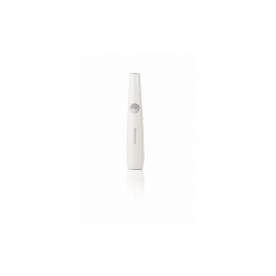 DC 300 LED Light Therapy Pen 85180