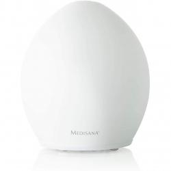 Difuzor de aroma, Medisana AD 635 60085, cu functie de schimbare a culorii, tehnologie ultrasonica,