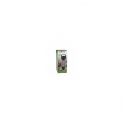 DOM362 Incalzitor electric portabil pentru exterior