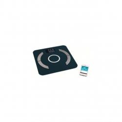 DOS136 Cantar digital bluetooth