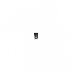Espressor Philips Saeco SM5572/10 PicoBaristo Deluxe