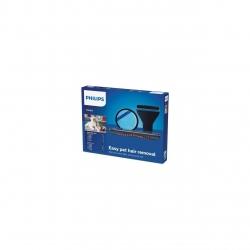 FC6077/01 Kit de schimb pentru aspirator de mana FC6077/01