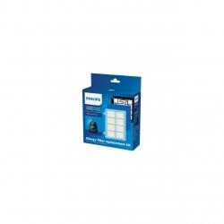 FC8010/01 Kit de schimb pentru aspirator