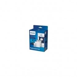 FC8074/02 Kit de schimb pentru aspirator FC8074/02