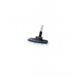 FC8077/01 Cap de aspirare pentru podele dure TriActive Z FC8077/01