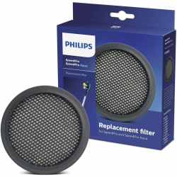 Filtru din burete pentru aspirator vertical Philips FC8009/01