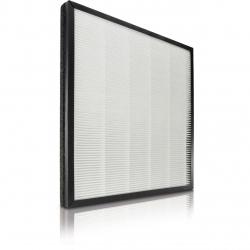 Filtru HEPA pentru purificator aer AC4124/10