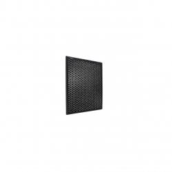 FY1413/30 Filtru Nano Protect cu carbon activ FY1413/30