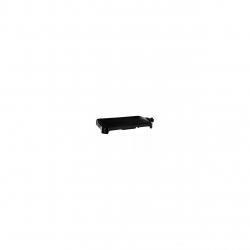 Grill Russell Hobbs 19800-56, 1500 W, 50 x 26 cm, Temperatura ajustabila, Negru