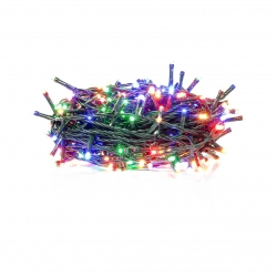 Instalatie Retlux RXL 263 100 LED 8 Functii Multicolor
