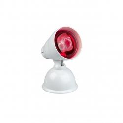 IR 100 Infraredlamp 100W 88232