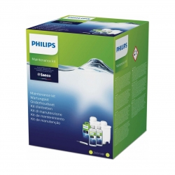 Kit de intretinere PHILIPS CA6706/10