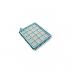Kit de schimb Philips FC8058/01 pentru PowerPro Compact şi Active
