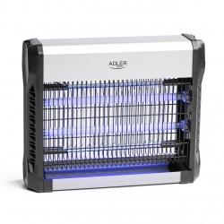 Lampa UV antitantari AD7934