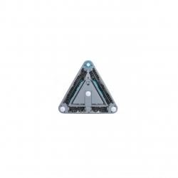 Matura rotativa electrica Camry CR 7019 fara fir