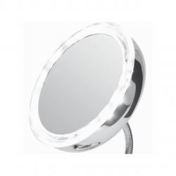 Oglinda cosmetica cu led-uri Camry CR 2154