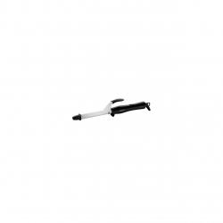 Ondulator Philips StyleCare Essential BHB862/00, invelis ceramic, 200 grade, Negru