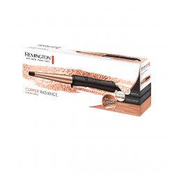 Ondulator Remigton Copper Radiance 13-25mm
