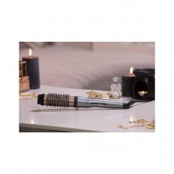 Perie cu tambur Remington CB8338
