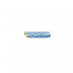 Perii de schimb pentru aspiratorul Aqua Trio FC8054/02