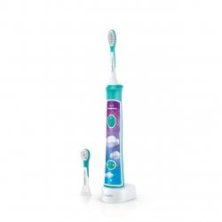 Periuta de dinti electrica pentru copii HX6322/04