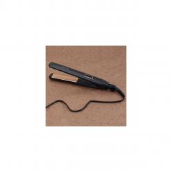 Placa de indreptat parul Remington S5700