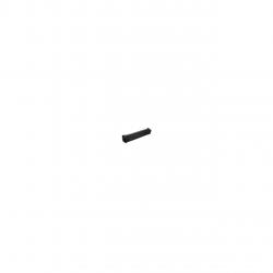 Placa de par Remington S9100B Proluxe Midnight Edition, 230 grade, Afisaj digital, Oprire automata, Setare Pro+, Negru