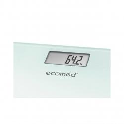 PS-72E Personal Scale 23511
