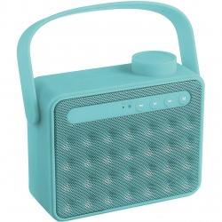 Radio portabil compatibil bluetooth TES142B