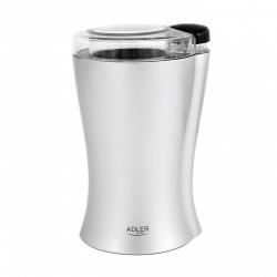 Rasnita de cafea Adler AD443, 150W