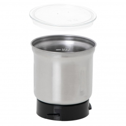 Rasnita de cafea Camry CR4444