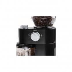 Rasnita de cafea LIVOO DOD158