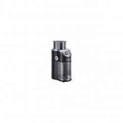 Rasnita de cafea Russell Hobbs Classics 23120-56